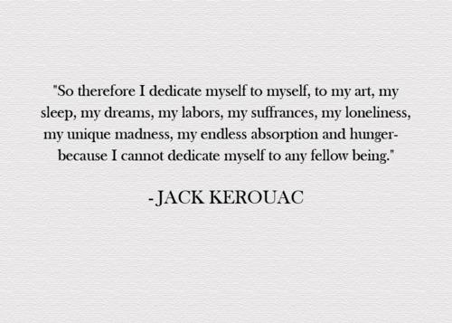 jack 5