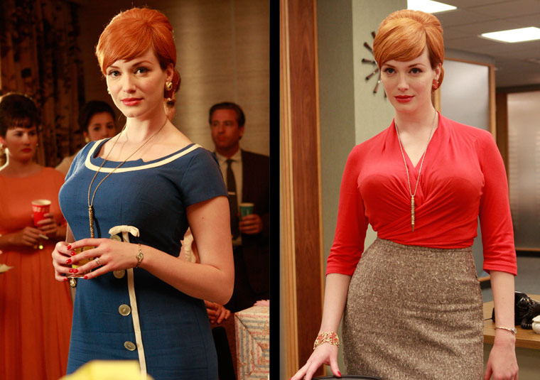 joan-holloway-mad-men-style